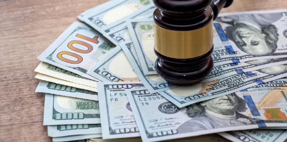 El arbitraje comercial, ¿qué beneficios genera?