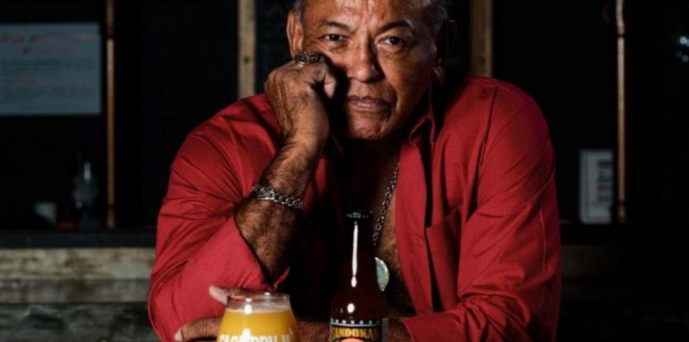 Sandokan, una leyenda que vive