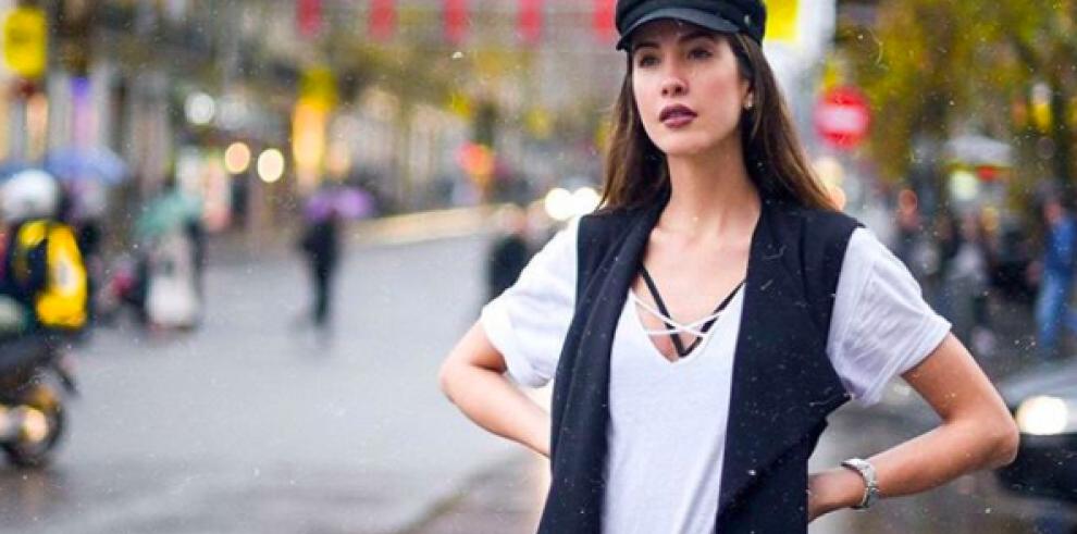 Las influencers hispanas más fashion estarán en Panamá