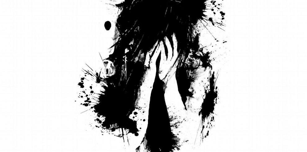 La violencia en el hogar tiene rostro femenino