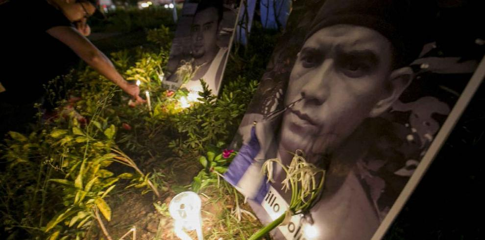 SIP condena 'ataques cibernéticos' a la prensa en Nicaragua