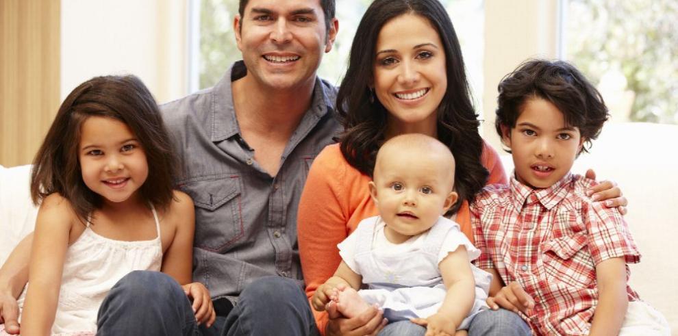 Dos grandes amenazas para la vida familiar