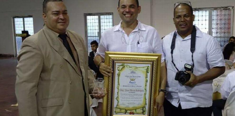 Delación premiada, 'impunidad' para empresarios