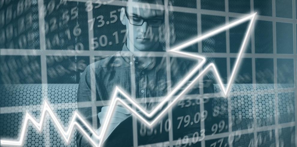Wall Street cierra con pérdidas y el Dow Jones cede un 0,77 %