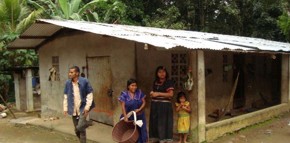 Índice de Pobreza Multidimensional se mantiene en 19%