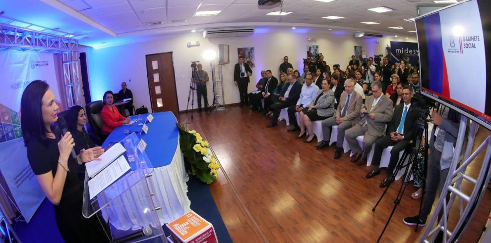 Panamá alcanza significativo reposicionamiento internacional