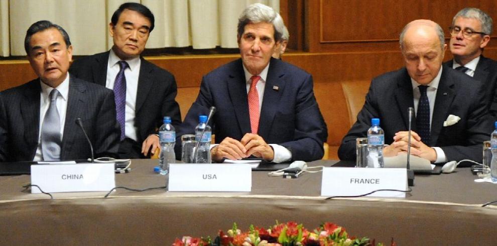 China reacciona ante juicio de Pentágono sobre fortaleza militar