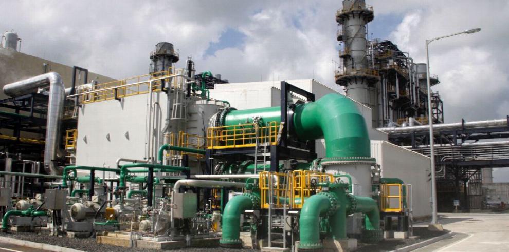 GNL, ariete de expansión energética de EE.UU. en A. Central con Panamá de aliado