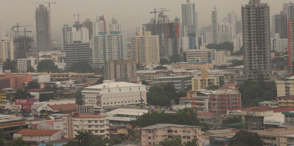 Miviot y otros sectores buscan reglamentar Ley de Propiedad Horizontal