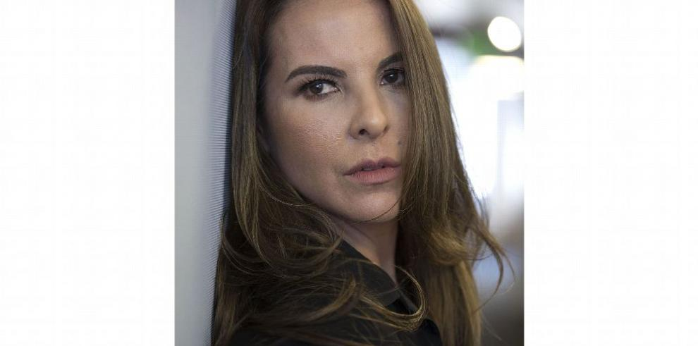 Kate: 'Los premios no son más que una ayuda al ego'