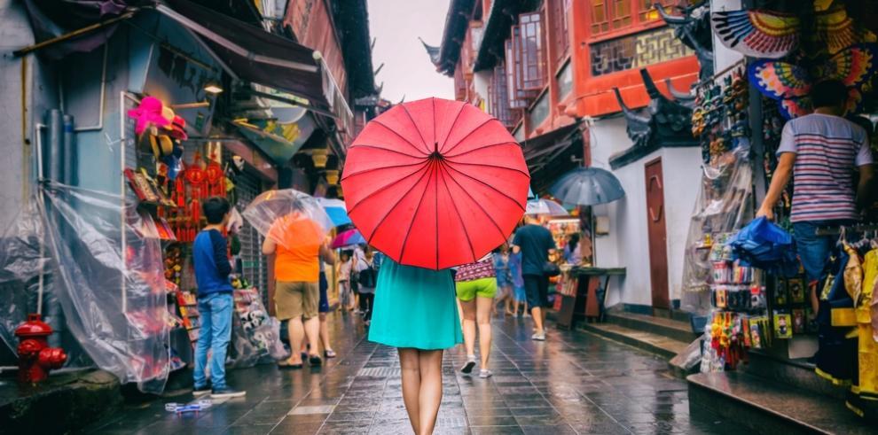 Pekín lanza un controvertido 'carné de ciudadano por puntos'