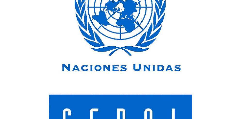 CEPAL presentará su balance preliminar de las economías de América Latina y el Caribe