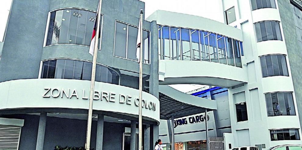 PIB de Panamá crece 3.14%, pero sigue a la baja