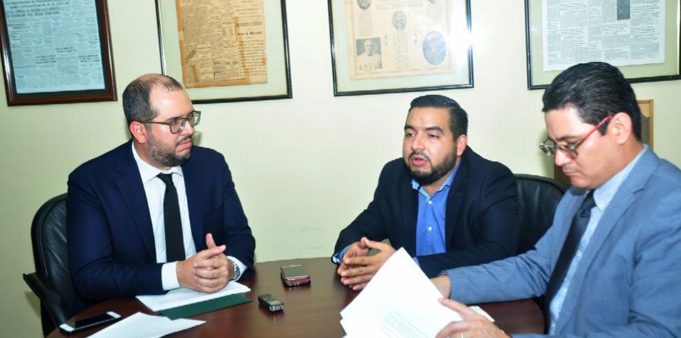 Ganaderos exigen al gobierno revisar todos los TLC