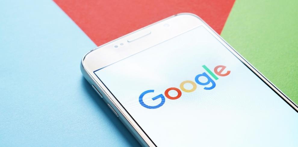 Google presenta nuevas posibilidades de almacenamiento