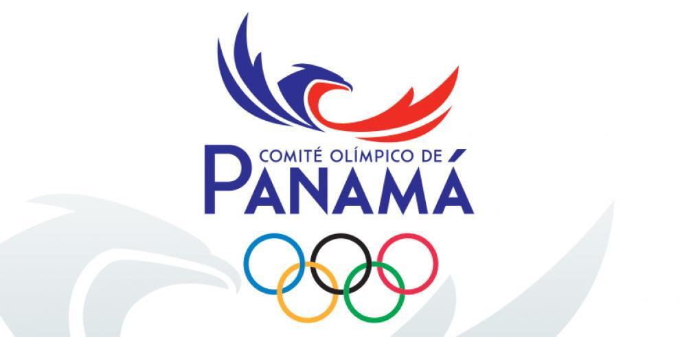 El Comité Olímpico otorgará becas a sus federados