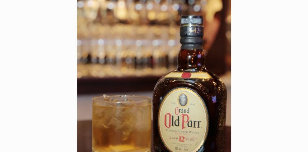 El whisky escocés tiene un día especial