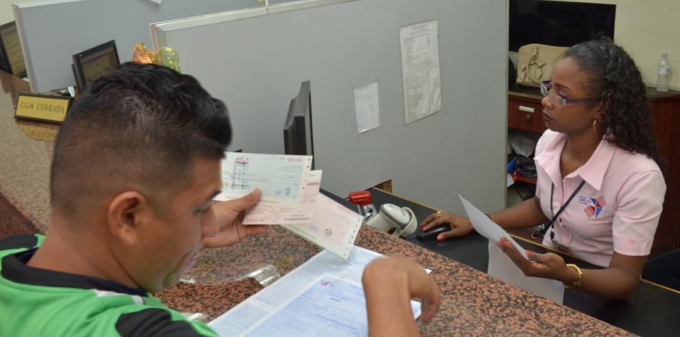 Zona Libre de Colón recauda$10.9 millones en ingresos