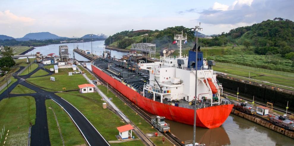 Rescatarán documentos relacionados con la historia del Canal de Panamá