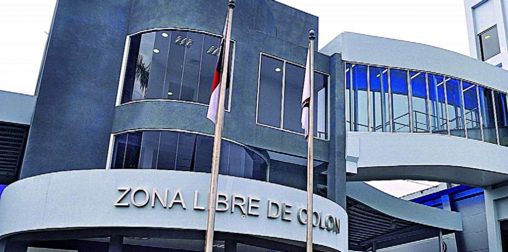 Panamá modifica tabla arancelaria a Colombia