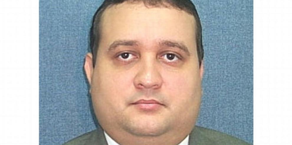 Fiscalía solicita audiencia por Martinelli Corro