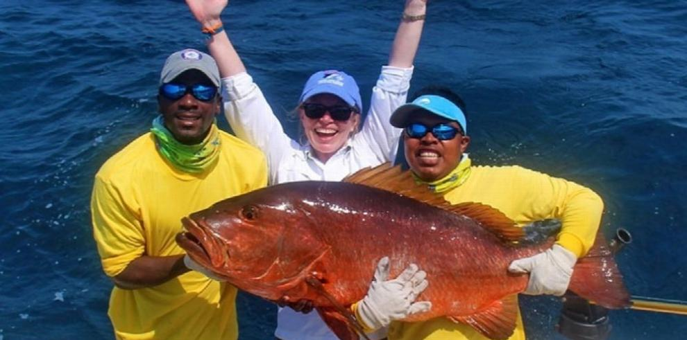 Se acerca el famoso torneo de pesca Tropic Star Lodge