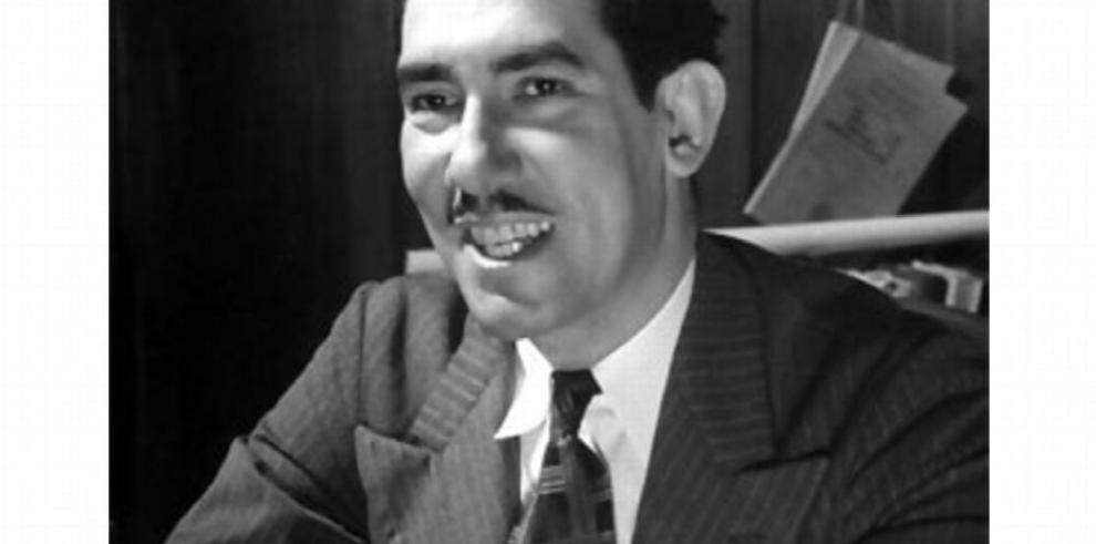 Narrativas en torno al golpe de Estado de 1968
