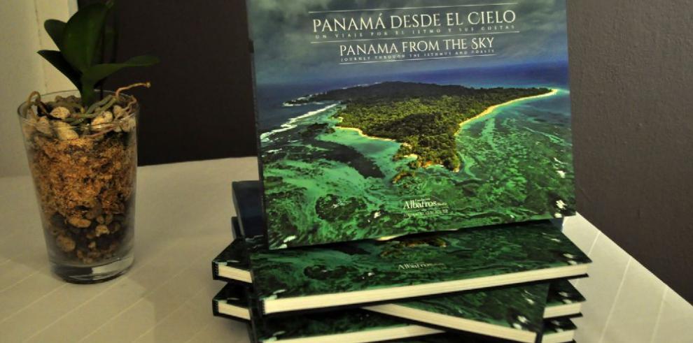 Un Panamá que pocos conocemos