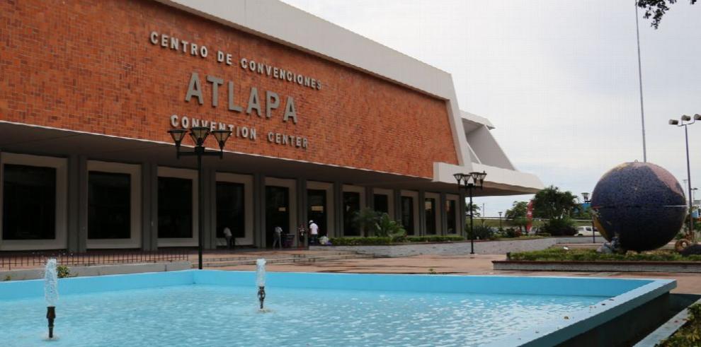 Atlapa aumenta su recaudación en 2017