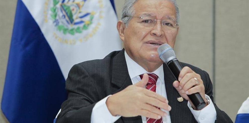 El Salvador rompe relaciones con Taiwán y las reanuda con China