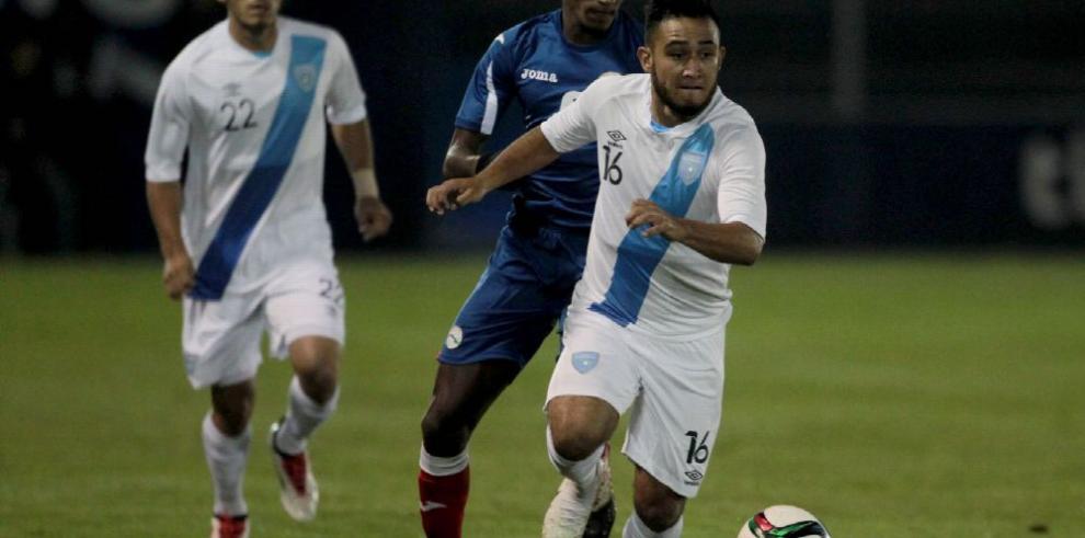 Guatemala todavía atrae a sus fanáticos