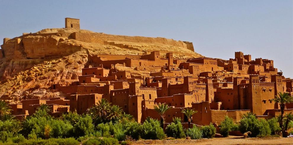 Marruecos anuncia un servicio militar obligatorio para hombres y mujeres