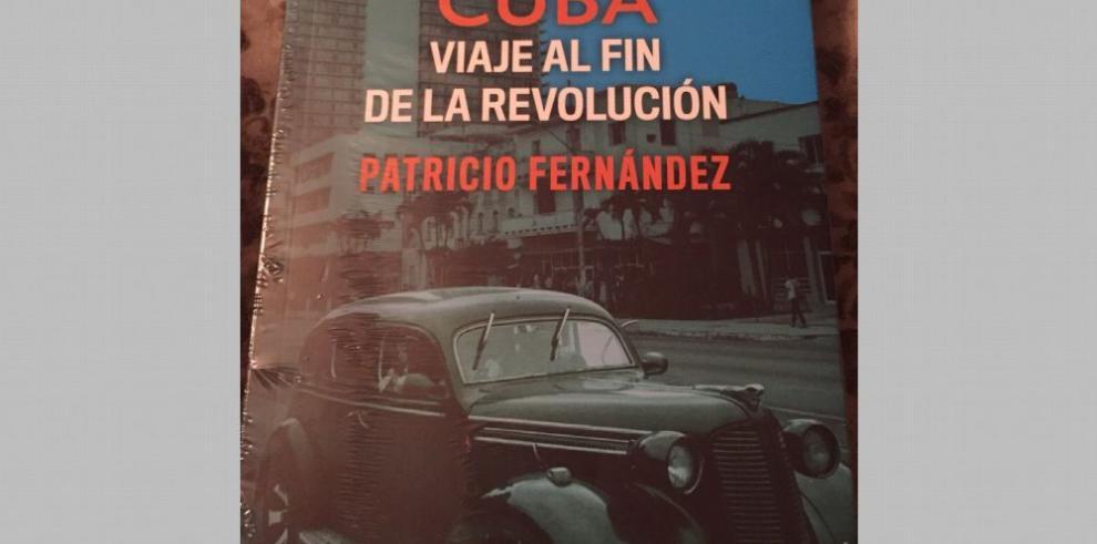 'El socialismo en Cuba va de retirada'