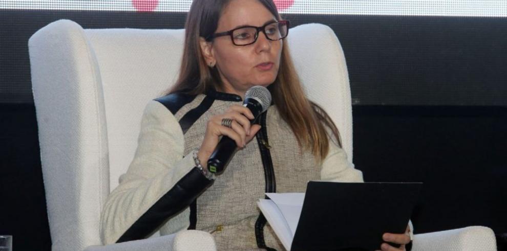 'Panamá tiene potencial para tener una agencia espacial'