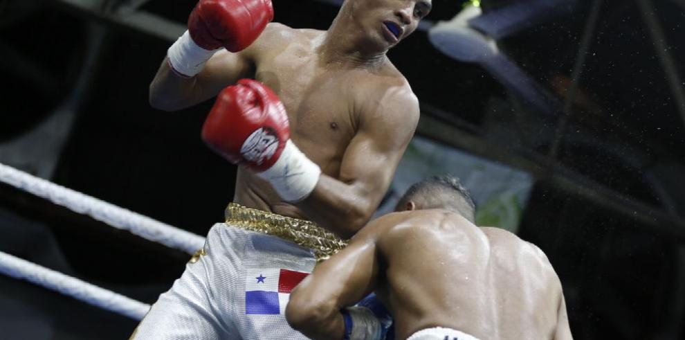 Núñez, víctima de un robo ante 'El Príncipe'