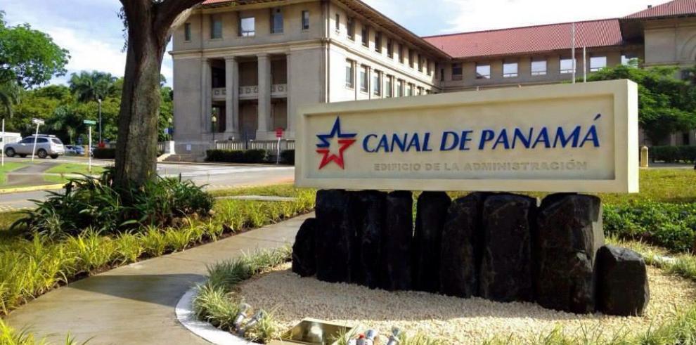 Panamá emitirá 120.000 sellos conmemorativos de la ampliación del canal