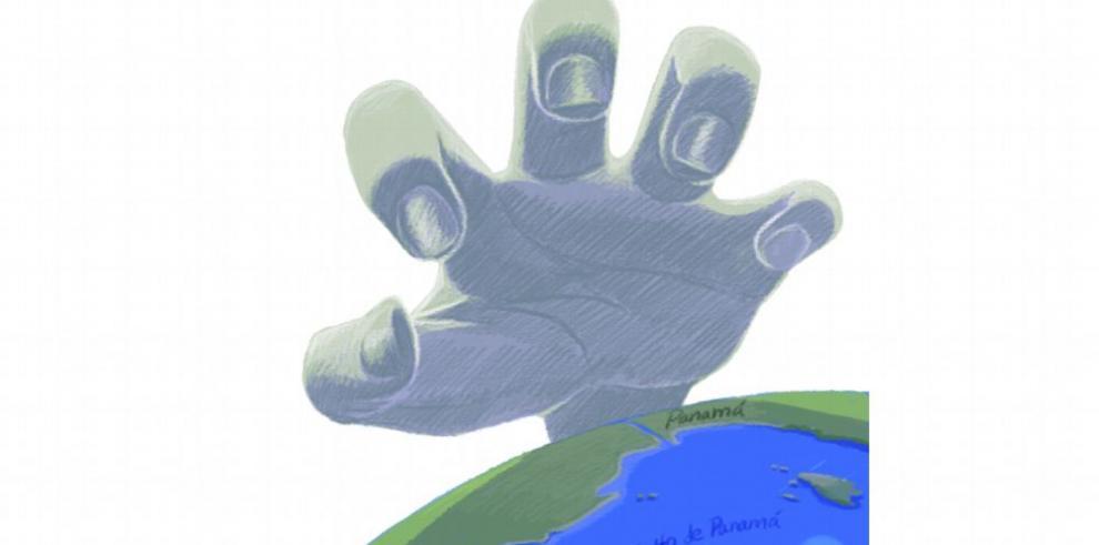 En defensa de la mano invisible