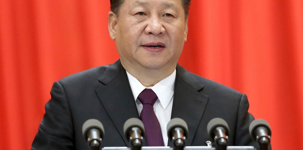 China advierte de que tomará medidas si Trump impone más aranceles