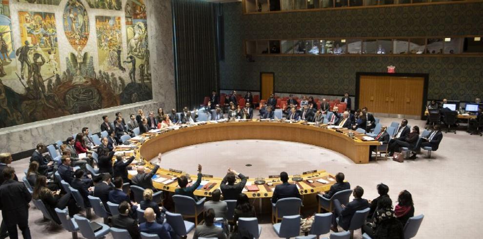 Consejo de Seguridad de la ONU levanta las sanciones sobre Eritrea