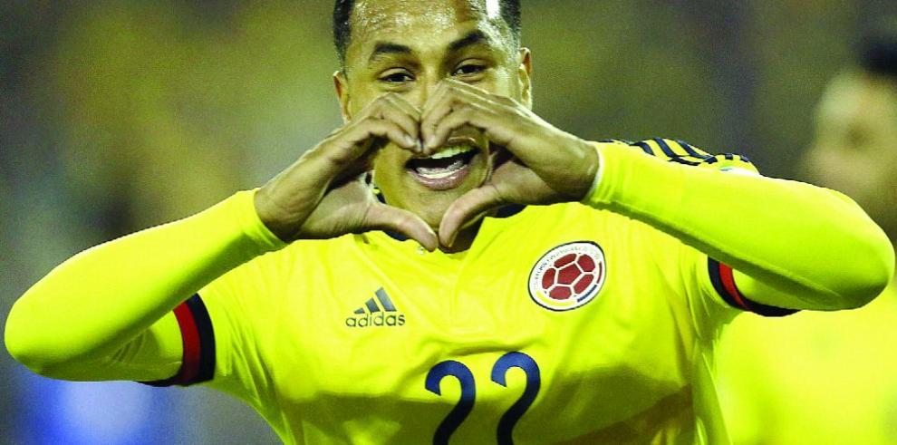 Murillo, de la grada a solución en el equipo Barcelona