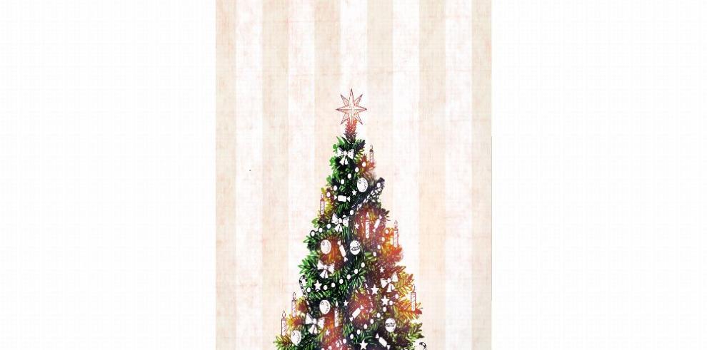 Dos perspectivas sobre la Navidad