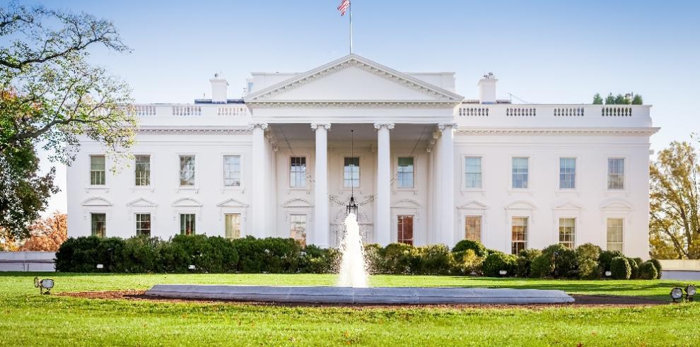 La Casa Blanca cree que el jefe del Pentágono hizo 'lo correcto' al dimitir