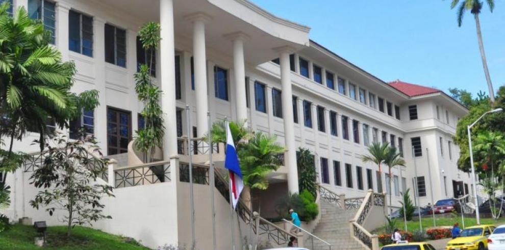 Juez ordena archivar el caso PAN y Miviot