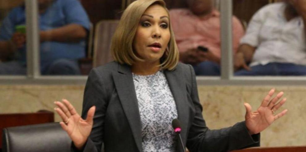 CSJ declara desierto incidente de desacato en contra de Ábrego