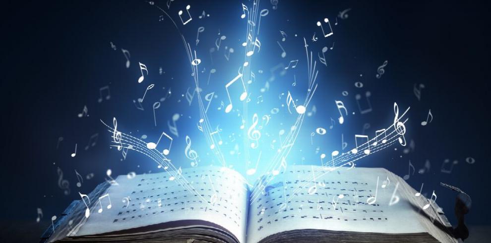 Abre sus puertas la primera biblioteca musical