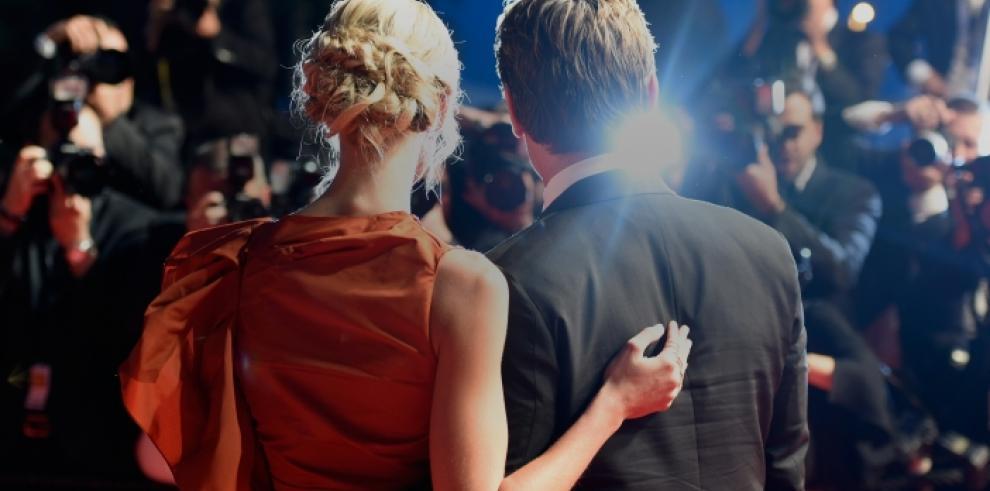 Festival de Cannes firma la Carta por la Paridad y la Diversidad en el cine
