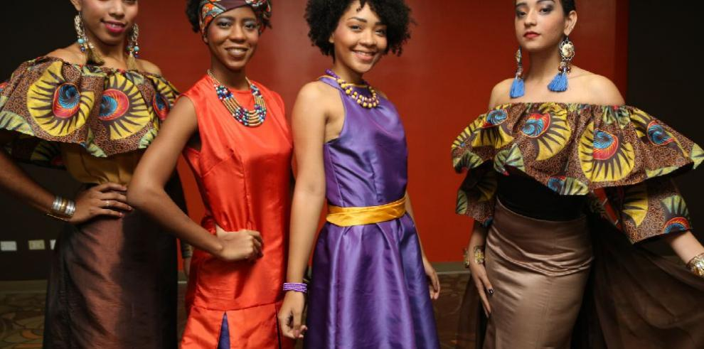 Continúa la celebración afro