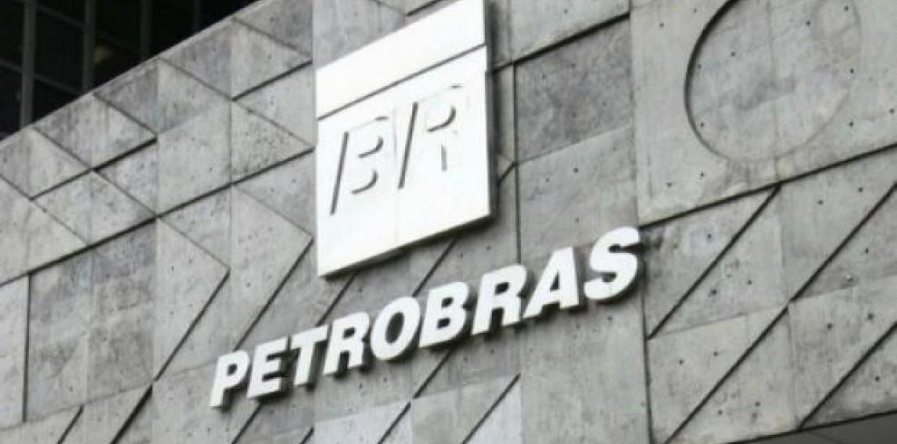 Supremo de Brasil contratará guardaespaldas para juez de Lava Jato