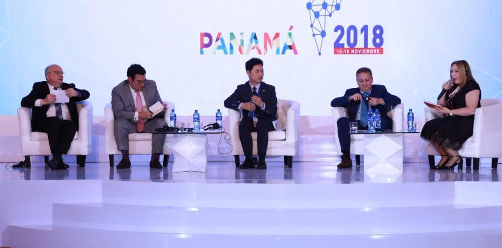 Miguel Porrúa: A.Latina aún está sumergida en atraso de estrategias digitales