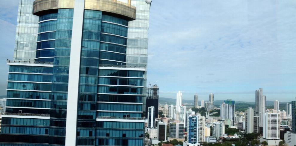 Global Bank absorbe a Banvivienda por $245 millones